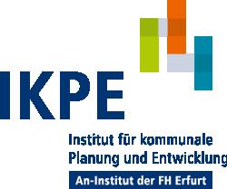 IKPE-Logo-Subline-sRGB